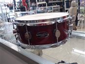 PACIFIC DRUMS AND PERCUSSION FX SERIES